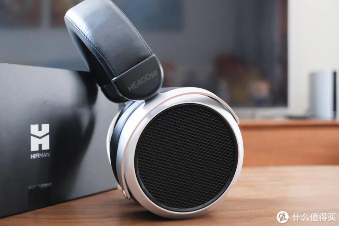 便宜也有好货,HIFIMAN 平板振膜耳机 HE400se 评测