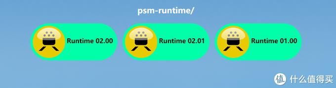 这一次PSV用实力吊打Switch!2021你需要知道的安卓移植大作(含游戏下载)