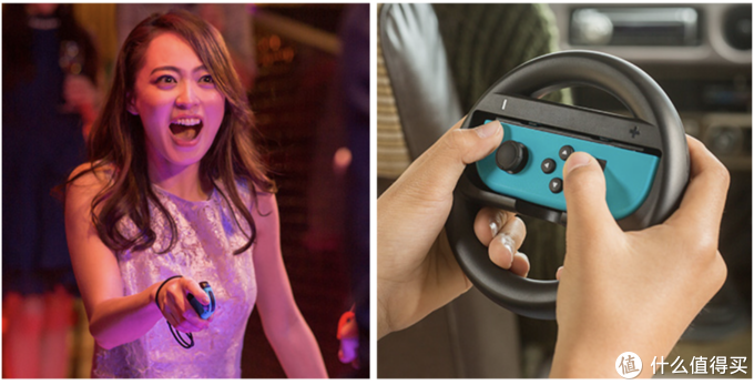 """Switch助力打造""""我的""""终极家庭娱乐终端!这5样装备一个都不能少!4年老玩家心得!"""