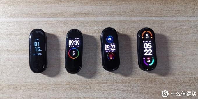 科技用品 篇二:「可能是什么值得买首发」小米手环6 NFC 入手开箱文