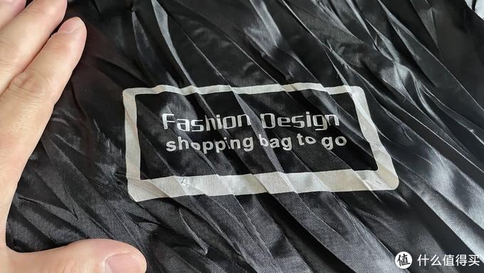 小圆盘购物袋晒单:9块9包邮的环保神器