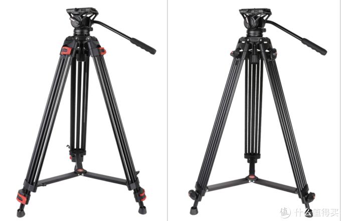 十种实用摄影配件,助你在摄影之路弹射起飞!