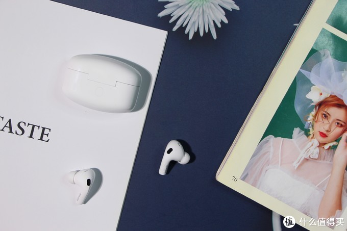 AirPods Pro降噪平替,LolliPods Pro为何热销?