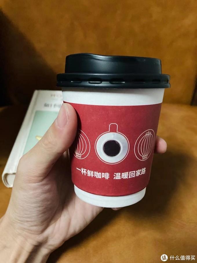 又遇白菜价:一元入手5袋隅田川挂耳咖啡
