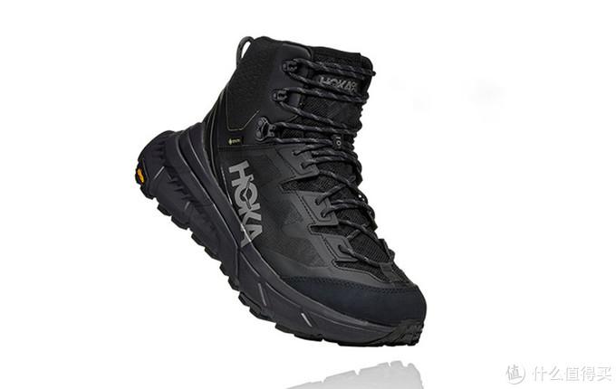 这些丑丑的户外鞋可都是潮鞋,觉得如何?