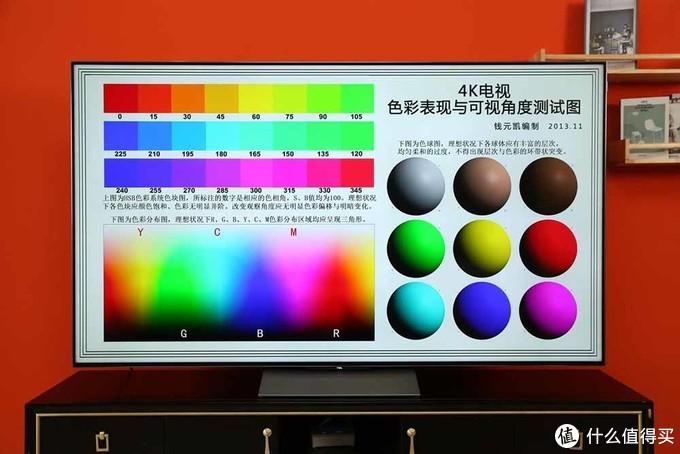 TCL 75C12 Mini LED智屏画质好不好?50个画面带你看懂