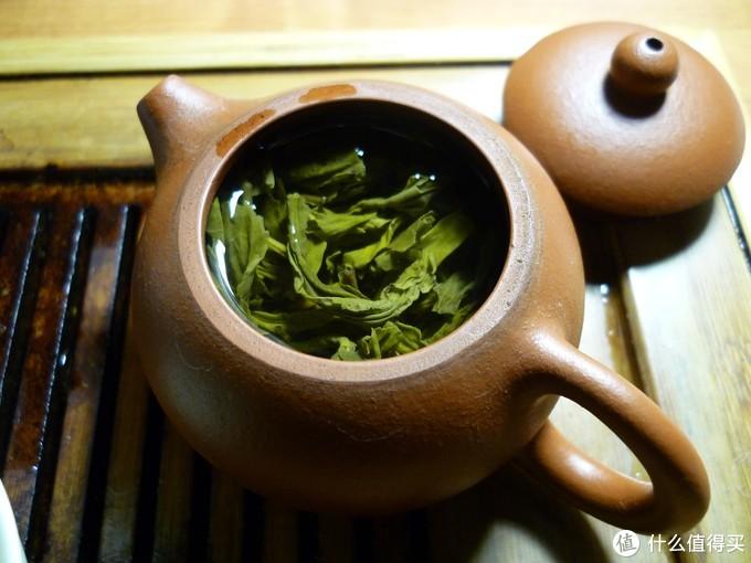 春茶季来了,春茶基础知识小科普!多维度介绍绿茶选购技巧,匹配最适合自己喜好的绿茶种类!