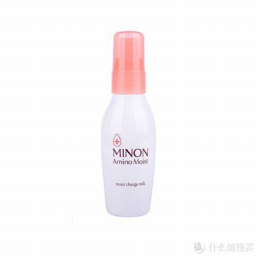 敏感肌用什么牌子好 适合敏感肌肤用的十大护肤品牌