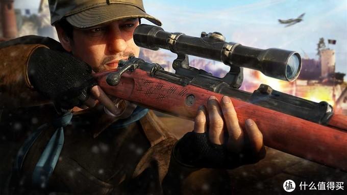 PlayStation Plus 四月会员会免游戏以及无需会员的 Play at Home 游戏
