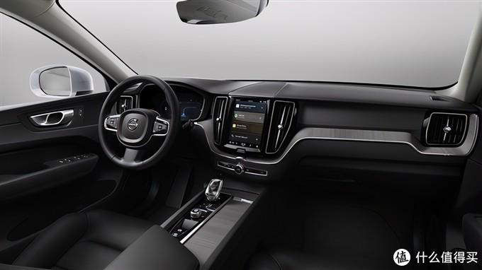 高德高精地图助小鹏汽车关键指标超特斯拉;沃尔沃最火SUV升级
