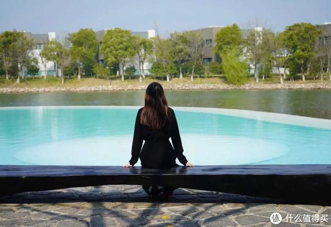 在音昱水中天开启一场正念生活之旅
