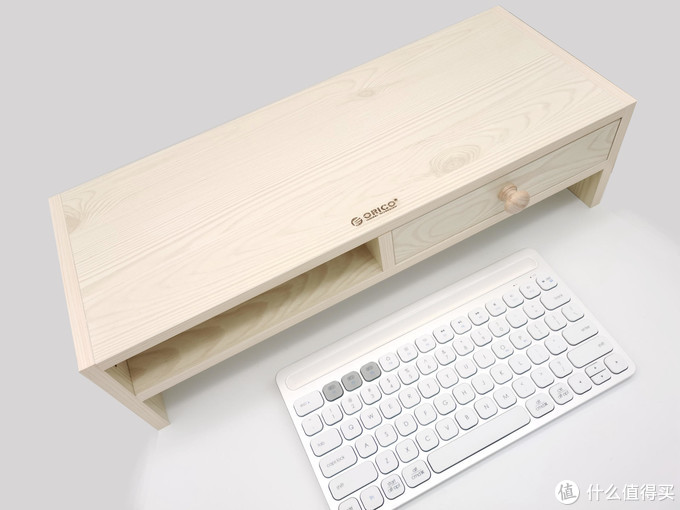 ORICO显示器增高支架,事半功倍助我提高工作效率
