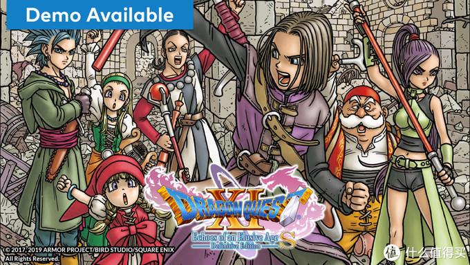除了《塞尔达传说:旷野之息》外,这3款经典RPG游戏,也非常值得体验!
