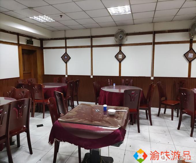 拥有百年历史的鸡汤你喝过吗?渝中老字号丘二馆,重庆家常的味道