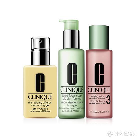 护肤品十大排名 有效改善肌肤的10款护肤品套装评测