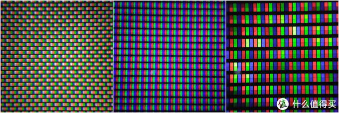 来自色彩的感动, OPPO Find X3