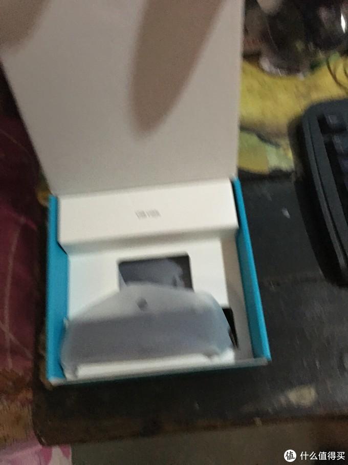 雷柏(Rapoo) C280 高清网络摄像头,你可以考虑的一款2K自动对焦台式机笔记本电脑摄像头