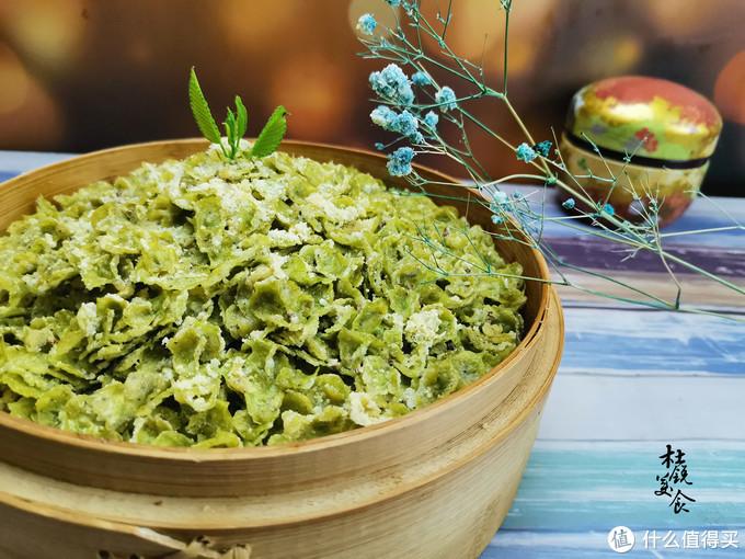 唯一不含草酸的野菜,铁含量超菠菜10倍,现在正鲜嫩错过等明年