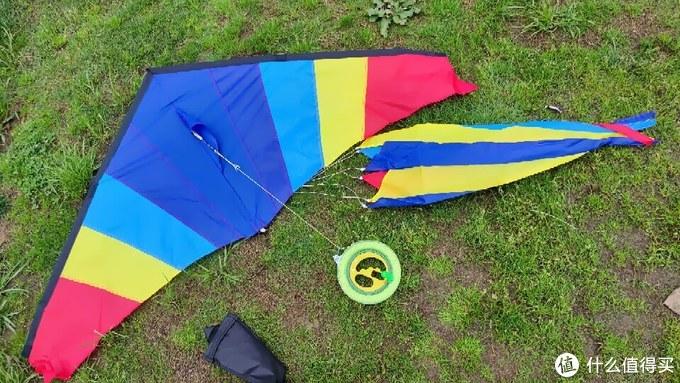 我的新生活:春季带娃踏青出游必备的五件装备盘点!每一件都能大大提升幸福感!建议收藏!