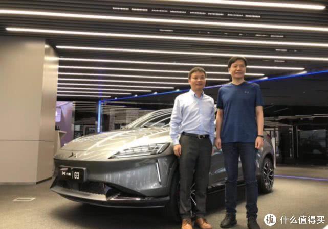 小米汽车将引领新势力造车 将是特斯拉最大的挑战者