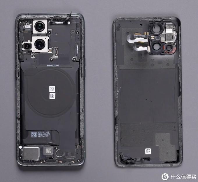 OPPO Find X3实际体验如何?不吹不黑,我还对比了iPhone 12 Pro Max
