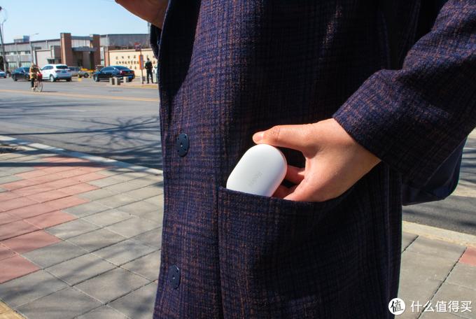 Redmi在TWS耳机领域也想做焊门员——redmi airdots 3真无线蓝牙耳机