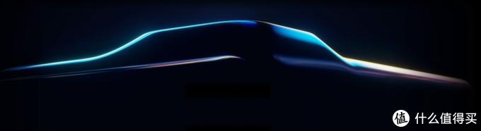 """不只10亿色臻彩双主摄,更是年度""""大杯""""—OPPO Find X3"""