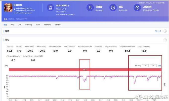 iQOO Z3性能及游戏实测:骁龙768G到底处于什么水平?