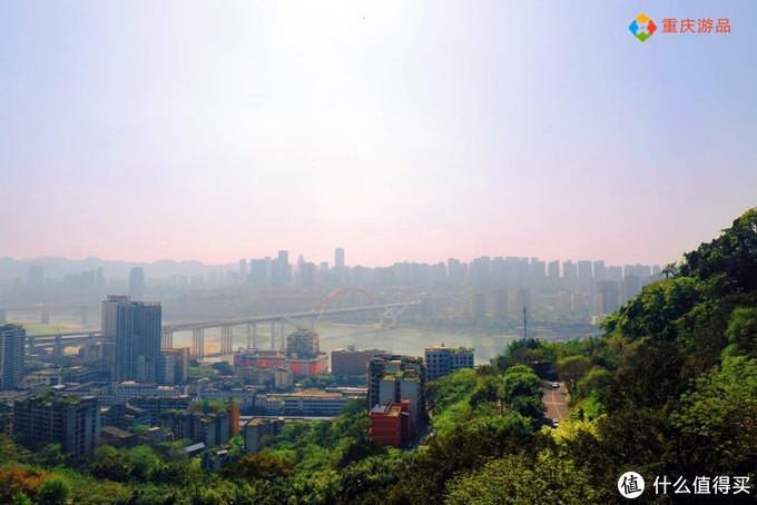 重庆商业开发的典范,以文艺范著称的二厂,总是充满惊喜