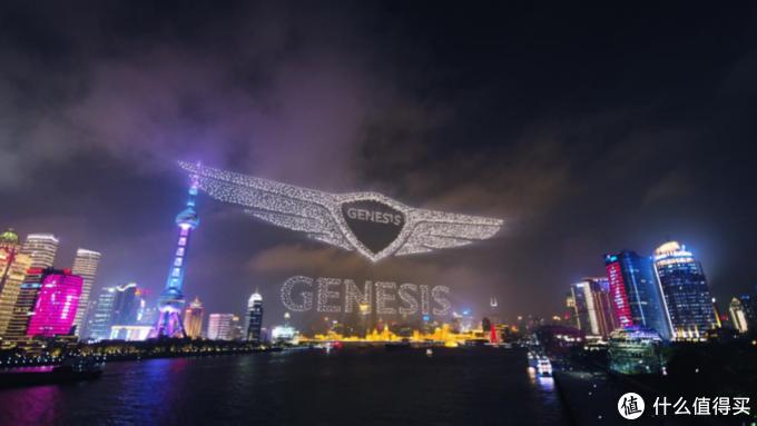 "GENESIS""回归""中国市场 能否打造韩系豪华标签"