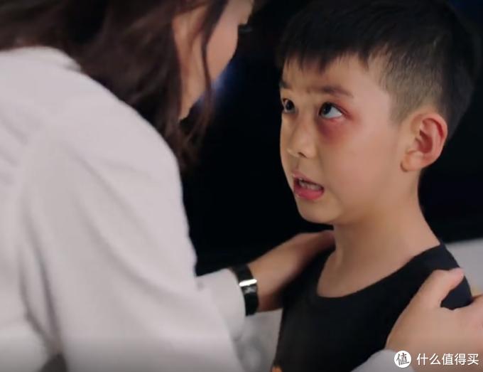 队友不给力,刘涛出演的职场妈妈如何从一名精致女人弄成一地鸡毛