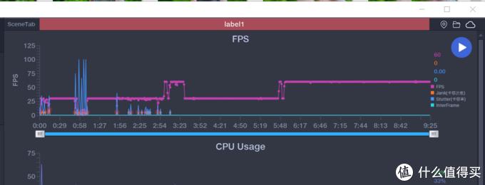 从厂妹到浪姐,OPPO高端机的变革之路,OPPO Find X3全面测评