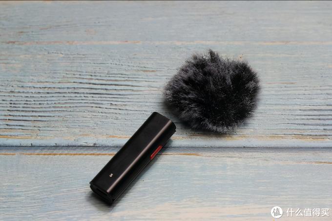 """塞宾Silver无线麦克风体验:小巧便携,Vlog更""""声""""动"""