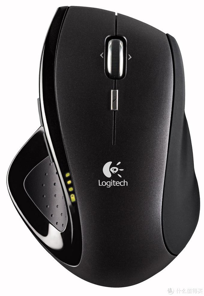 音频剪辑选什么鼠标?RAZER DeathAdder V2 Pro 无线鼠标实测