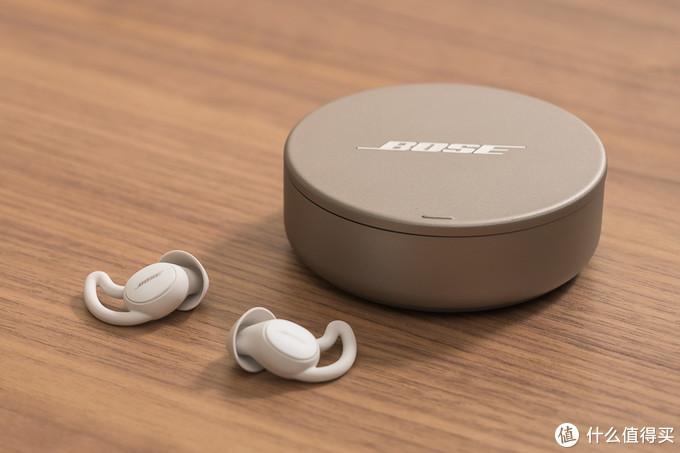 国产耳机哪来的勇气,59.9元就敢对标1999的Bose?