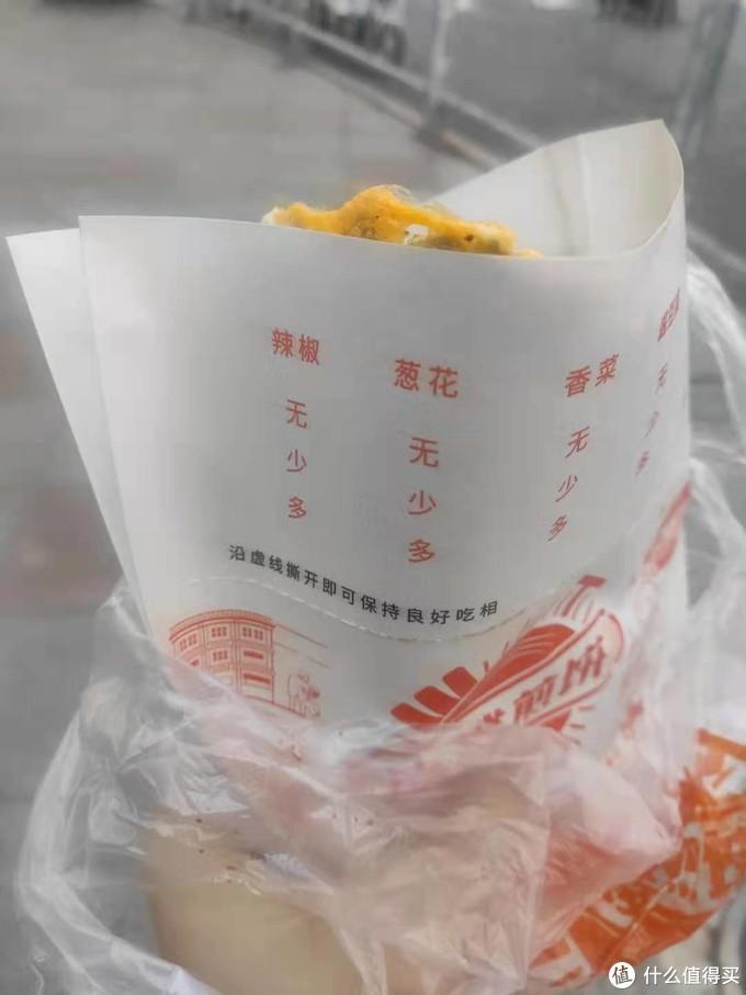 清明在天津街头打卡了几家美食必吃推荐,味道如何?