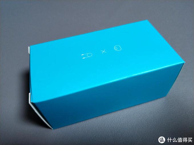 呼吸灯效、低延迟、电竞首选—雷柏VM700无线蓝牙耳机
