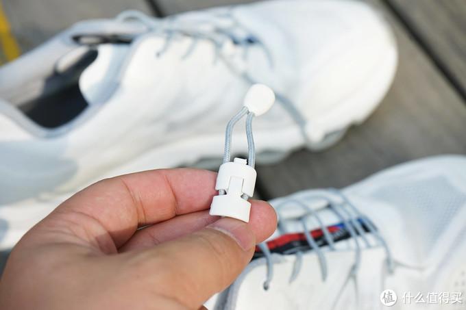 诺诗兰SKY 1.0 ECO跑鞋:爱跑步,爱运动,更爱健康!