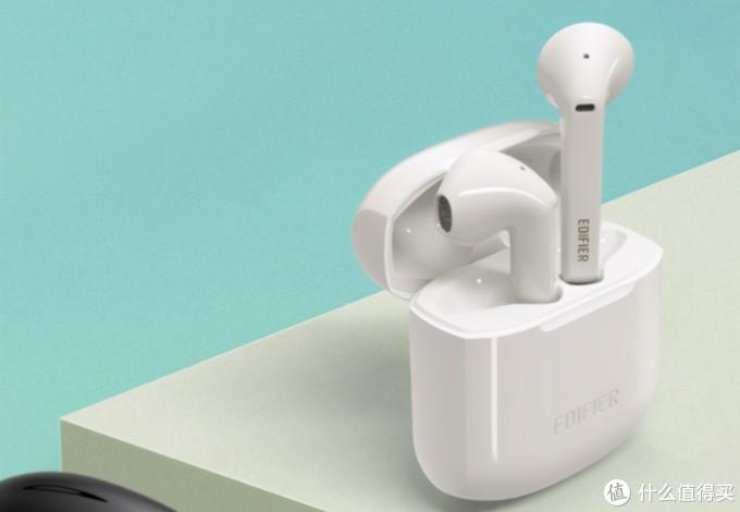 什么蓝牙耳机好用性价比高,这几款堪称蓝牙耳机性价比之王