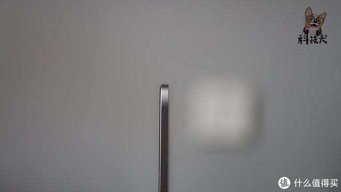 小米笔记本Pro 14制造工艺解析:观感质感手感超越同级对手