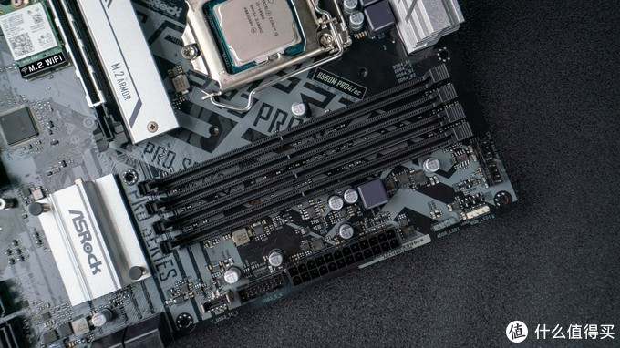 4K战仁王、PUBG | 攒机篇:i5+B560M Pro4+RTX 3060+酷冷MB600