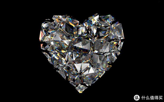 杭州新天地南非钻石博物馆开馆啦