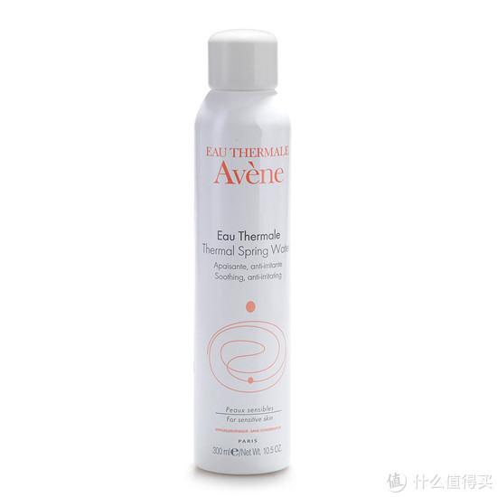 油皮用什么护肤品好?适合油皮的护肤品排行榜10强