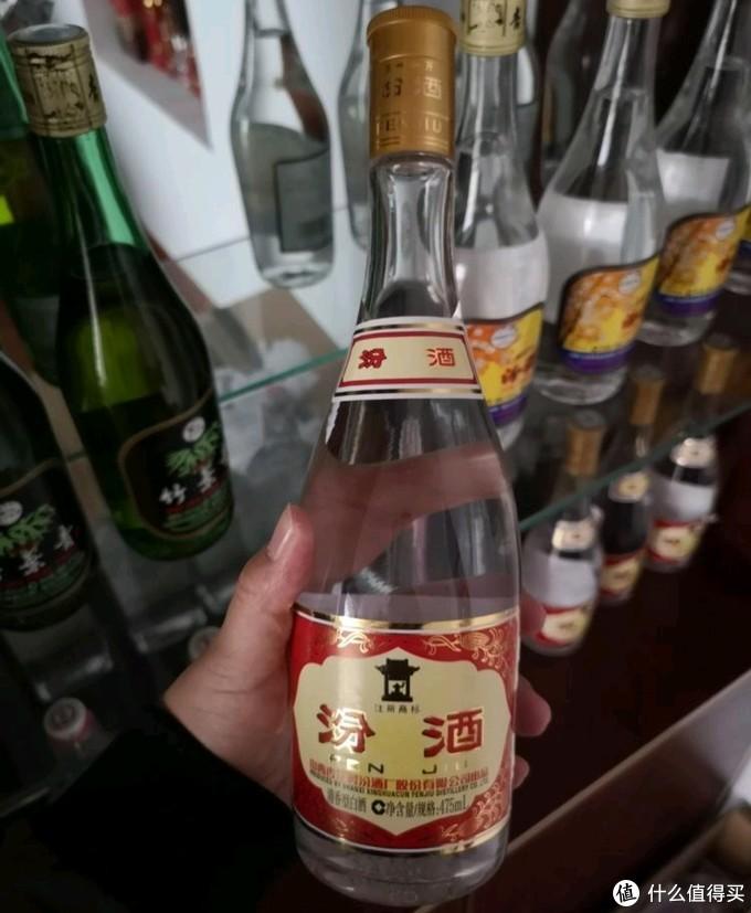 """""""百元价位""""酒水最强购买清单!20款爆款口粮酒,照单买(必须收藏)"""