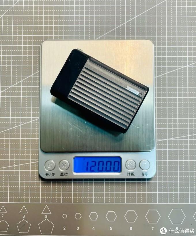S3一代重量