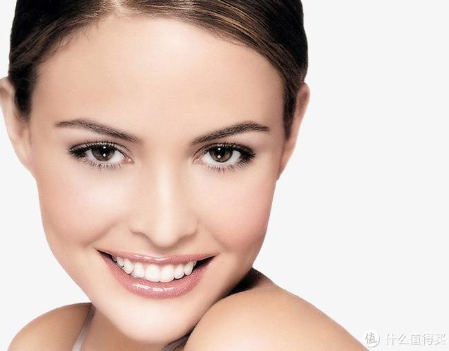 怎么美白皮肤最有效?