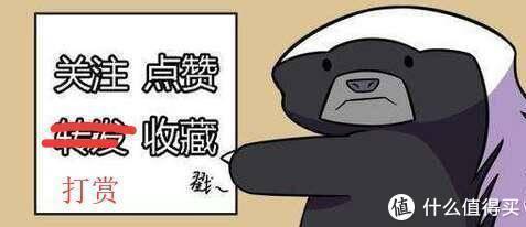 国风潮玩游戏本,七彩虹将星X15