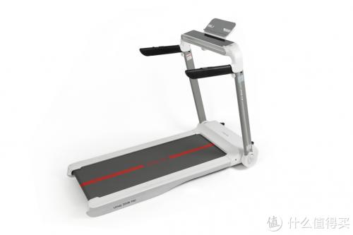 佑美U3H Pro上新在即,健身天使们的新装备