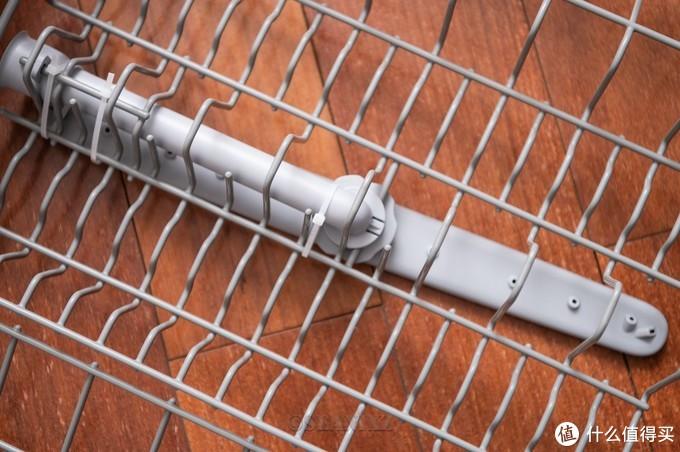 数据党:洗碗机上的AI是如何选择程序的?——云米AI洗碗机IRON 10套评测