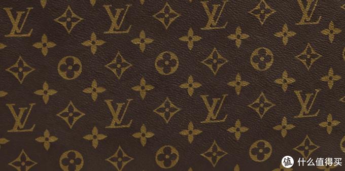 1818黄金眼:一百多买包怀疑是假LV,开路虎的李先生想啥呢?